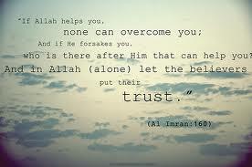 -Trust