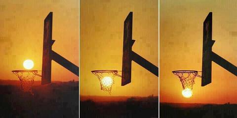 Epic Photography!