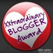 xxtraordinary-blogger-award-phoenix