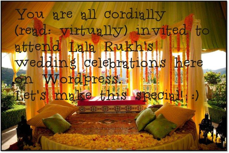 lr_invite