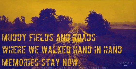 Muddyfields_ra