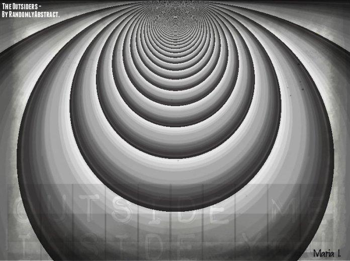 Spiral_ra_outsiders