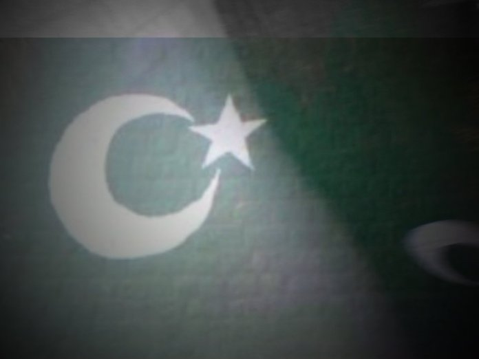 Pakistan_ra