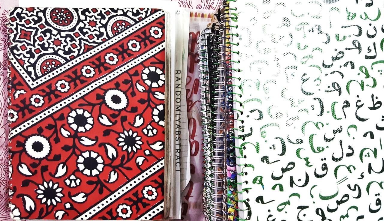 journals_randomlyabstract
